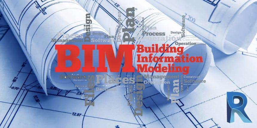 Diventa un esperto BIM: corso BIM Autodesk Revit di GoPillar Academy