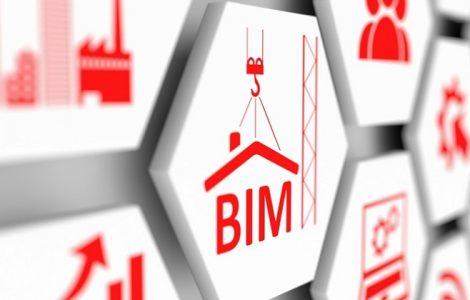DigiPLACE: Italia paese capofila per digitalizzazione appalti BIM