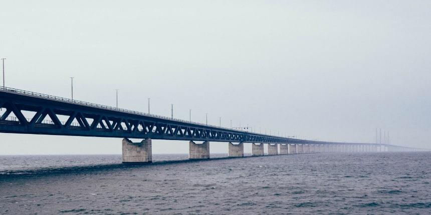 AllPlan Bridge: una soluzione BIM per la progettazione dei ponti