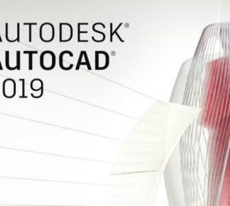 Programmi alternativi al software Autocad: guida alla scelta!