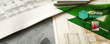 Dove scaricare GRATIS i blocchi CAD: breve guida (in aggiornamento)