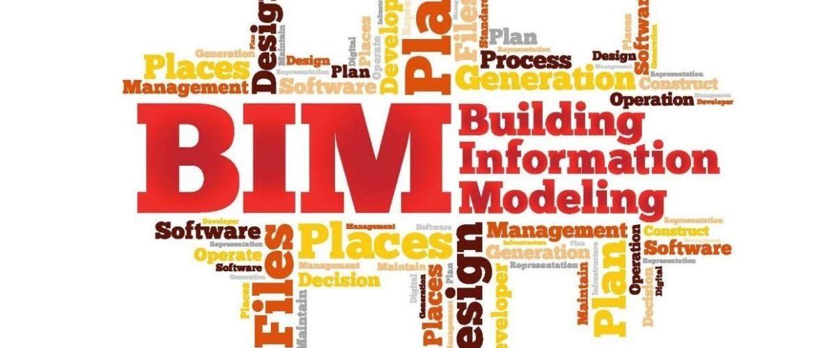 Affidamento servizi di ingegneria e architettura e uso del BIM