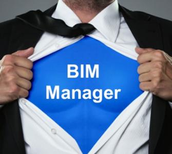 competenze professionali bim manager progettazione bim.jpg