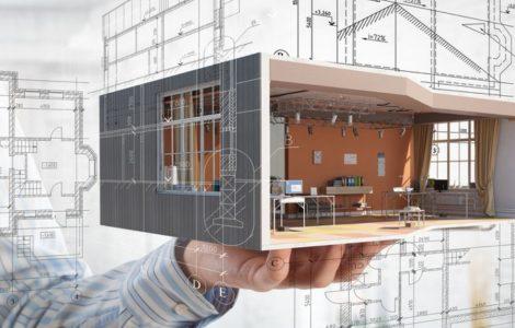 Qualità dell'architettura: verso la nascita della prima Casa del Design
