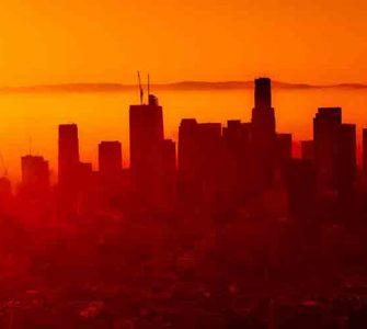 Effetto isola di calore: scopri come ridurre il surriscaldamento urbano