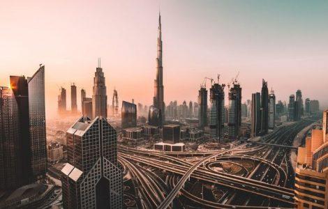 I 10 grattacieli più alti del mondo. Skyscraper Day - Giornata dei grattacieli