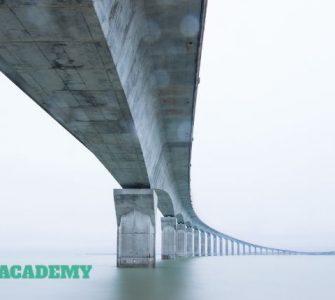 Allplan Bridge 2020: la soluzione BIM 4D per la progettazione dei ponti