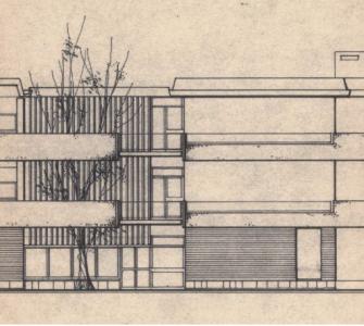 Contest d'Architettura: ristrutturazione villa monofamiliare – 15 mila euro di montepremi