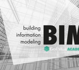 Le Aziende italiane stanno investendo in digitalizzazione BIM