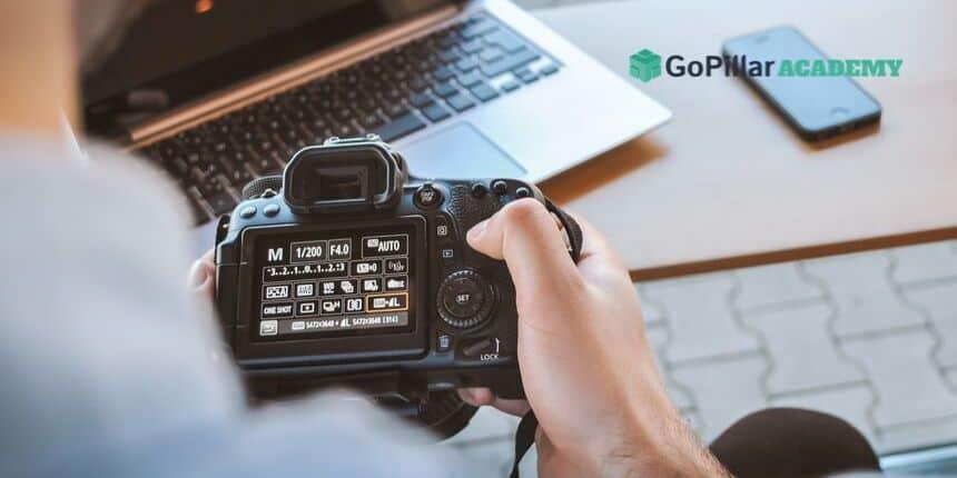 Adobe Photoshop: come unire le immagini, breve guida pratica
