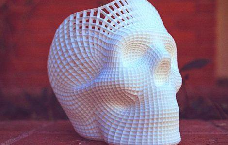 Software Stampa 3D: opportunità professionale per modellatori e progettisti