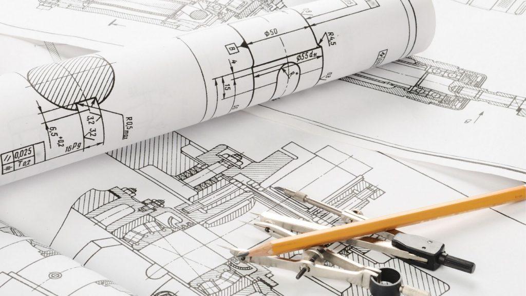 Scaricare file dwg gratuiti lista dei migliori siti web for Migliori siti di architettura