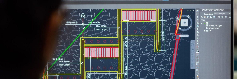Miglior software di architettura del 2020: design digitale per edifici e modelli 3D