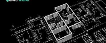 AutoCAD 2021: l'ultimo nato di casa Autodesk