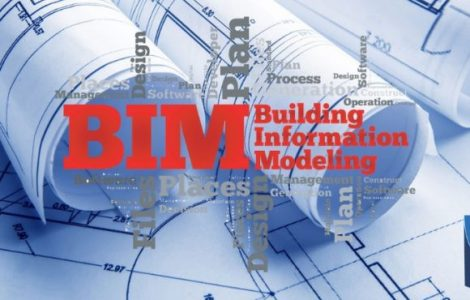 Become a BIM professional with the GoPillar Academy BIM Autodesk Revit course