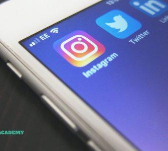 Social media marketing per professionisti e architetti