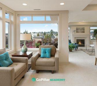 Quanto costa rendering architettonico d'interni?