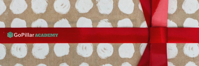 Regali per architetti: 10 gift per il Black Friday 2020