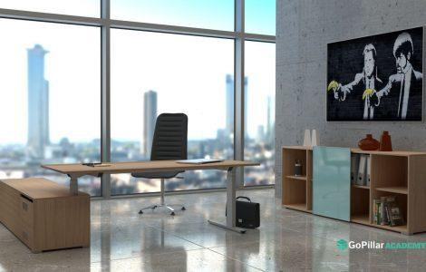 Cinema 4D vs Blender: Software Battle 2020