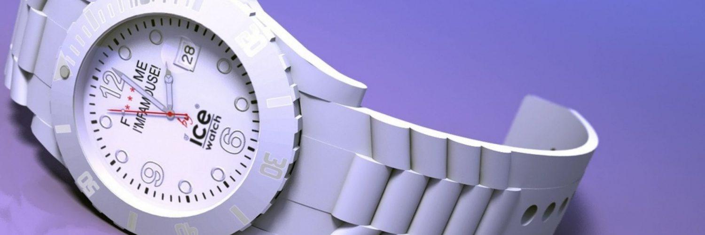 Modellazione 3D: quale futuro per l'industria della pubblicità