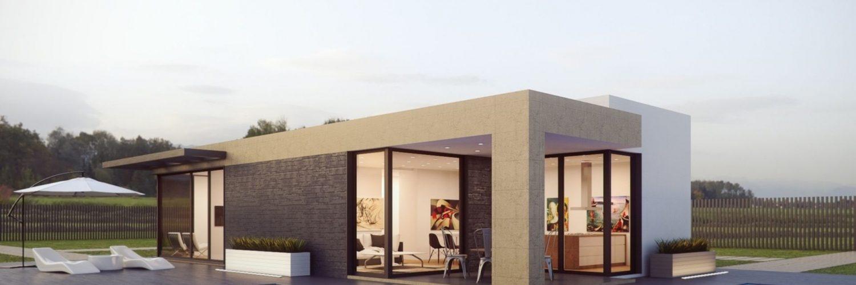 7 Blog di architettura e rendering da conoscere